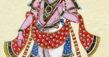 Short essay on mahabharata in sanskrit